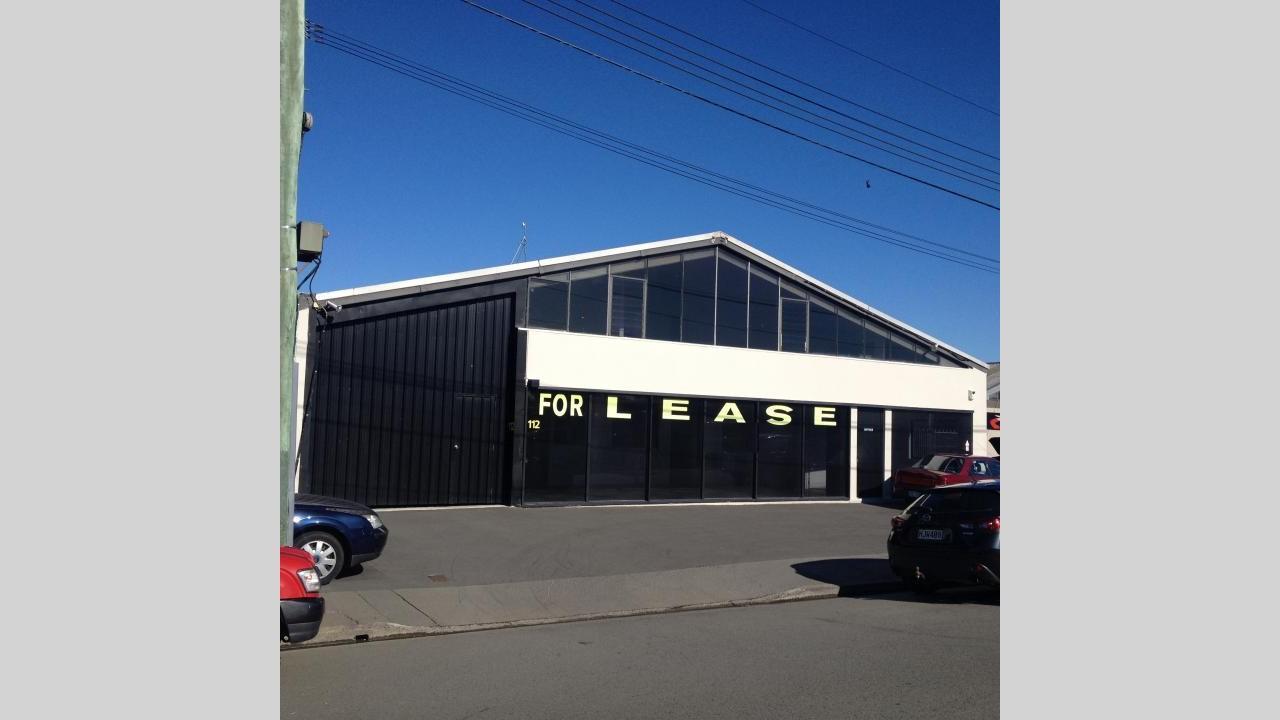 112 Hazeldean Road, Addington