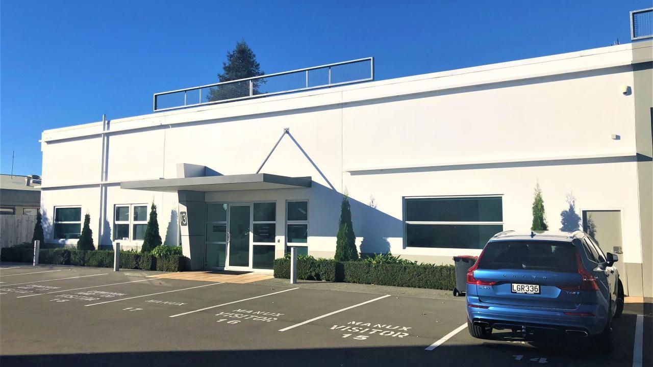 C/21 Leslie Hills Drive, Riccarton