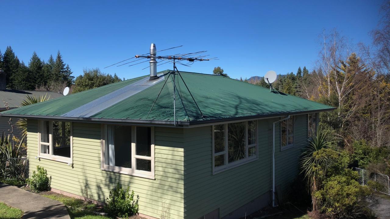 15 Torquay Terrace, Hanmer Springs