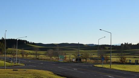 3 Scargill Valley Road, Greta Valley