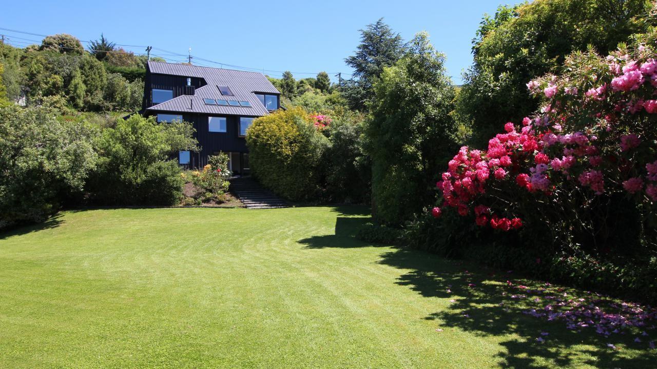 60 Aotea Terrace, Huntsbury