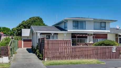 7A Collingwood Street, New Brighton