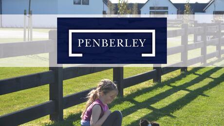 Penberley Rd (off Trents Rd), Prebbleton
