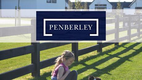 Penberley Rd (off Trents Rd), Prebbleton