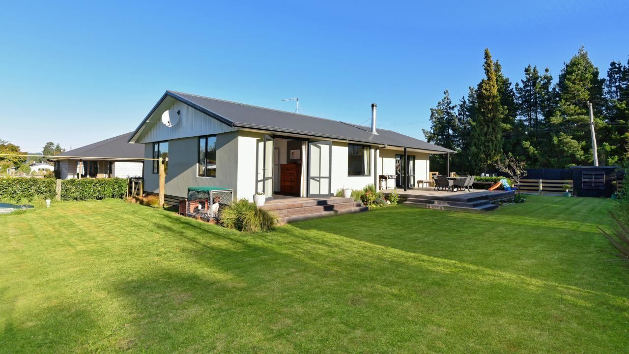 274 Whitecliffs Road, Glentunnel