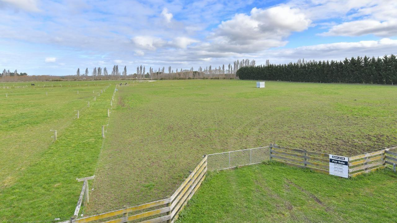 Lot 2 McIntoshs Road, Fernside