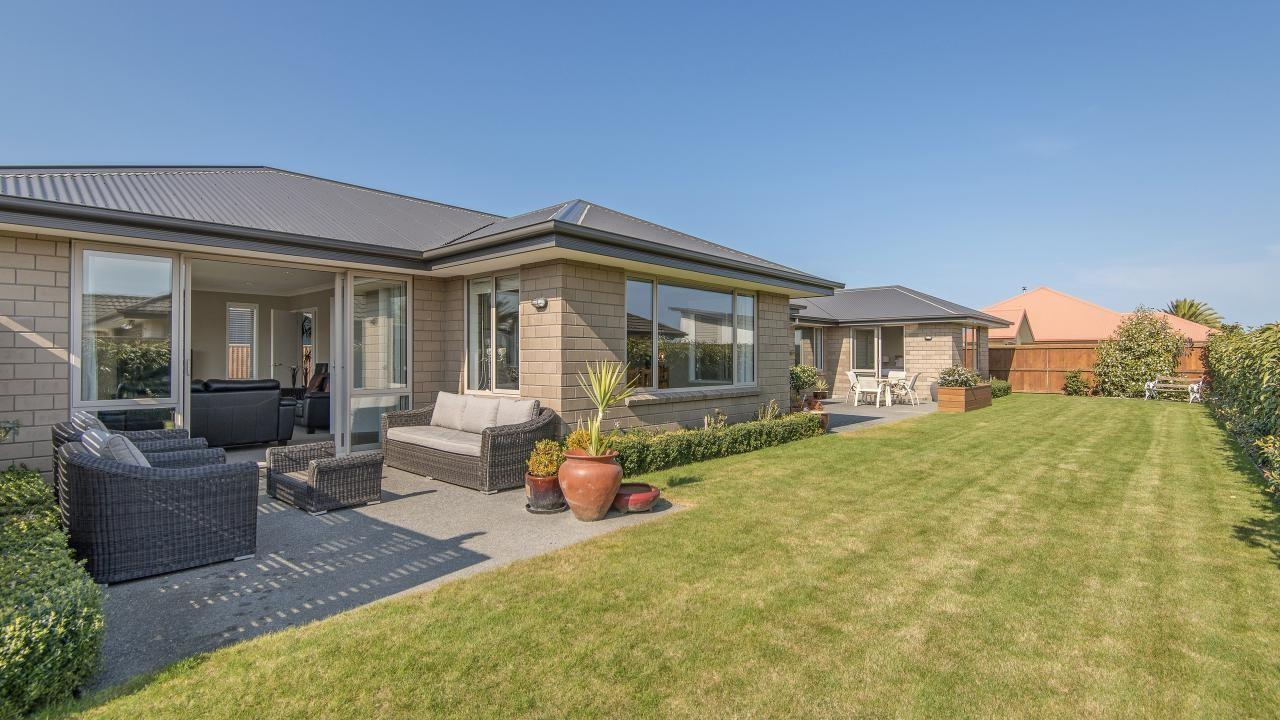 1 Kenny Lane, Sovereign Palms, Kaiapoi
