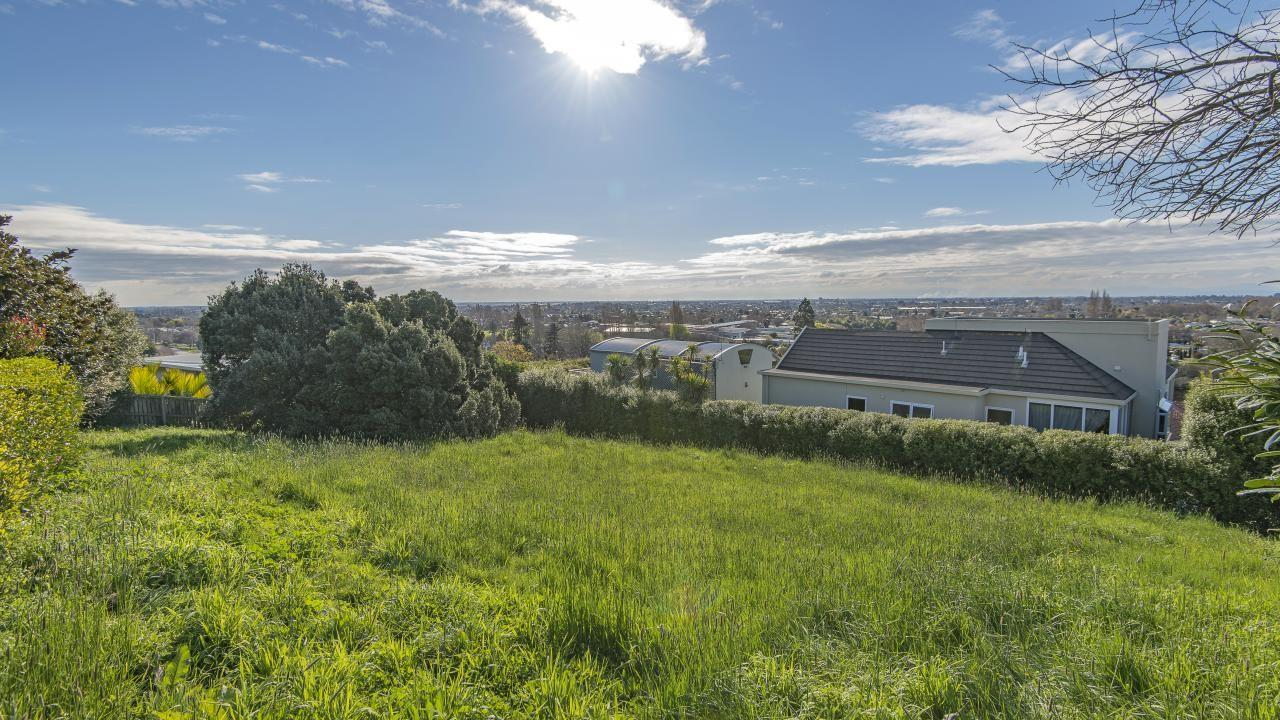 19 Overdale Drive, Cashmere