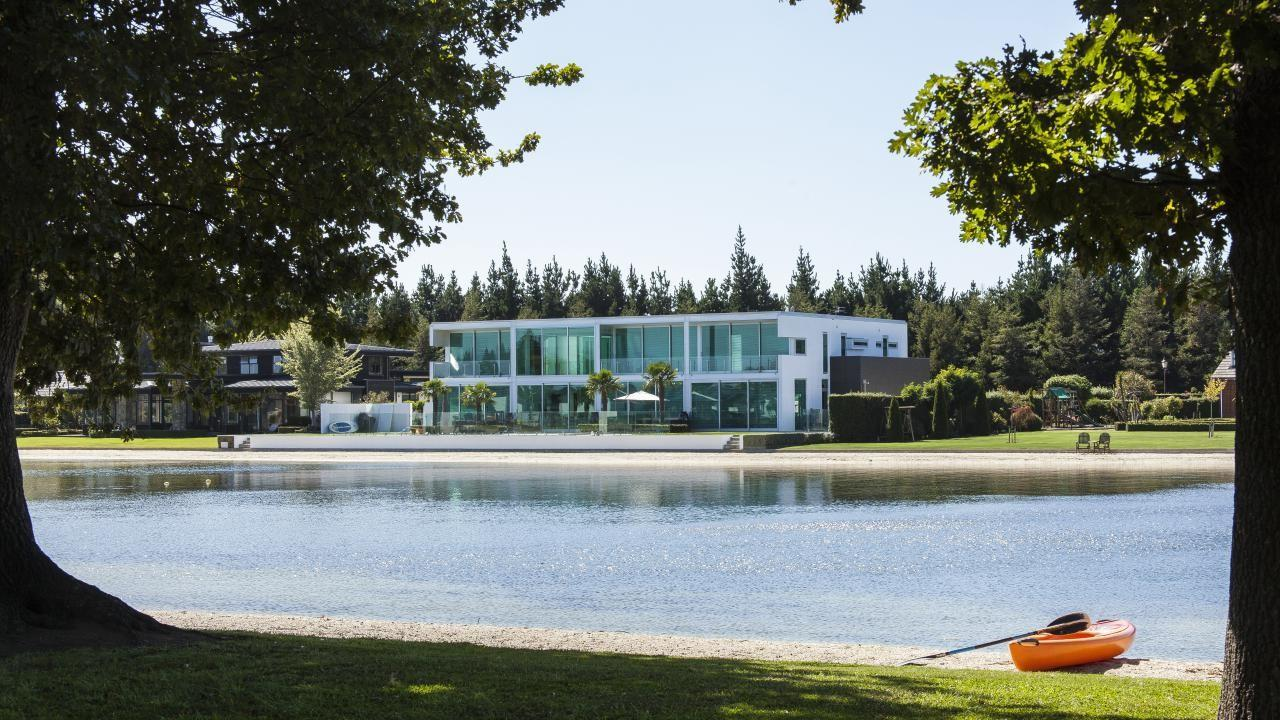 14 Palmview Drive, Rangiora