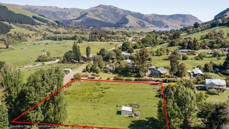 31 Western Valley Road, Little River