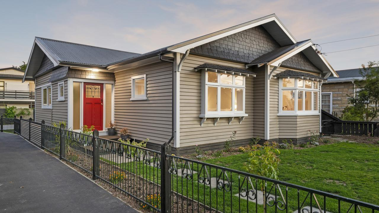 40 Pannell Avenue, Linwood