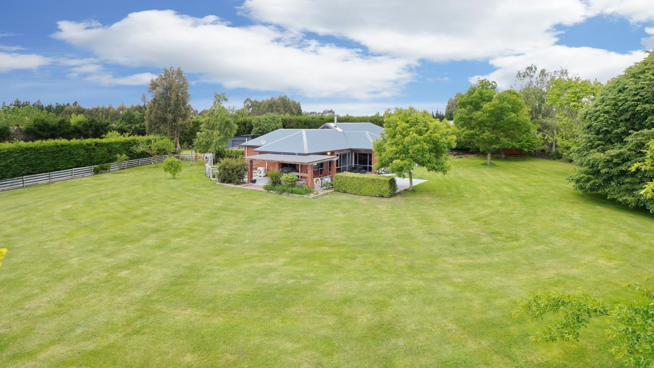 14 Pinewood Close, Swannanoa