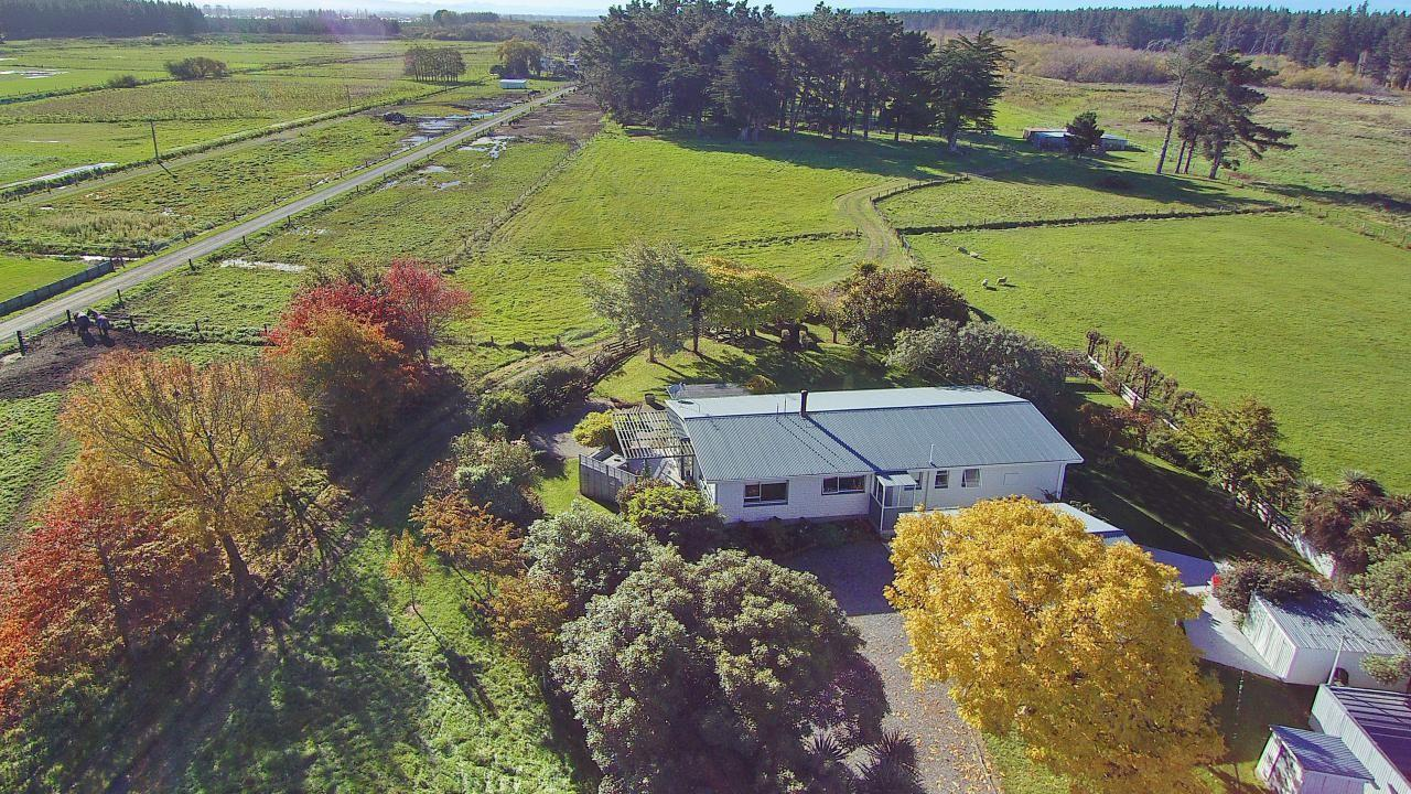 38 Woodend Beach Road, Woodend