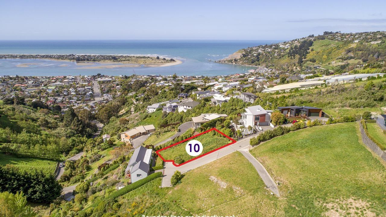 10 Rapanui Lane, Redcliffs