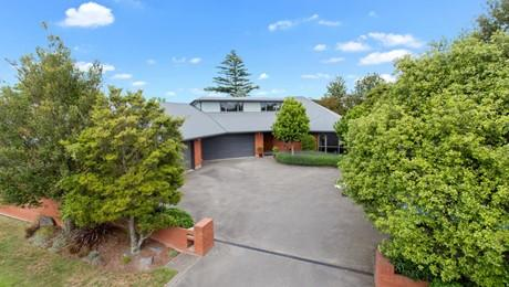 3 Goodwood Close, Rangiora