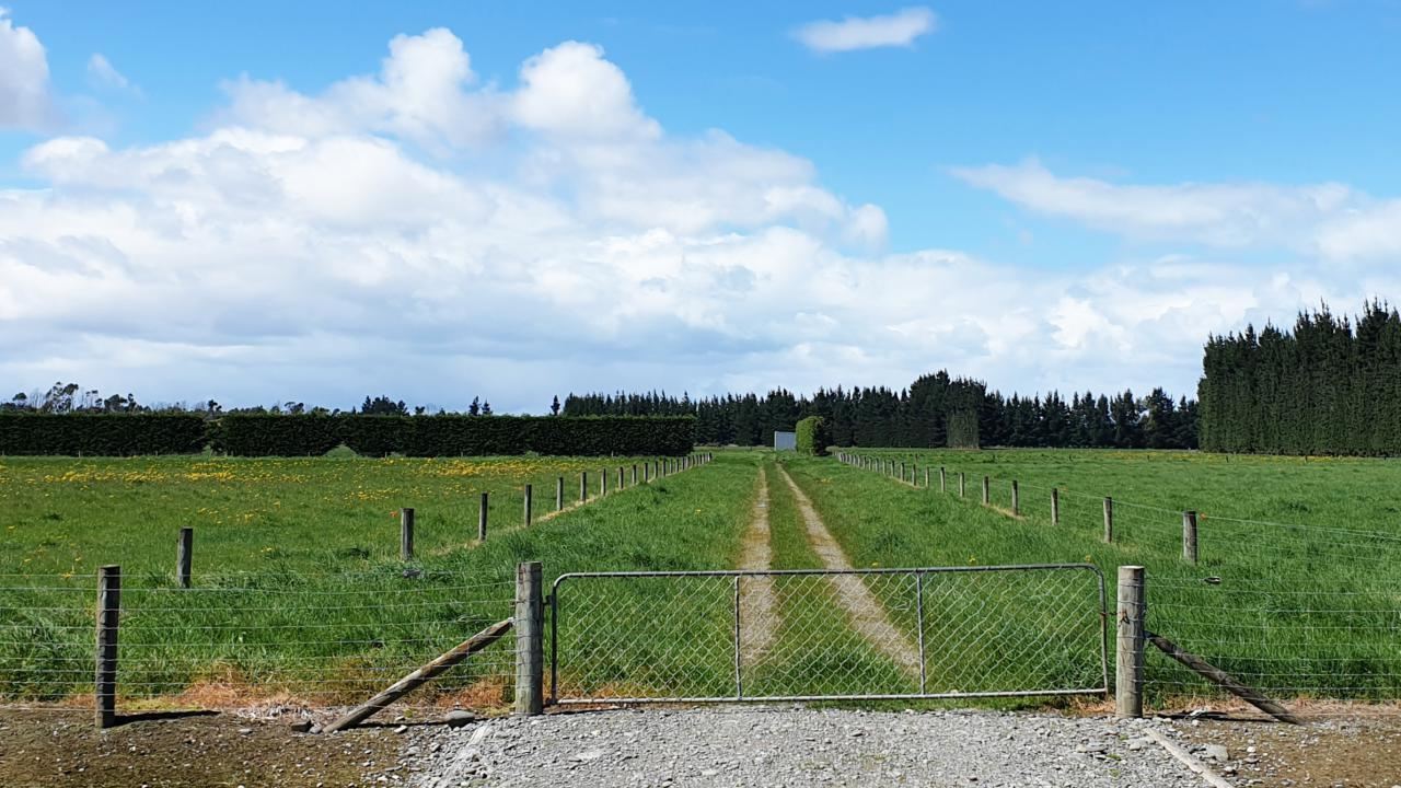 Lot 2 Harmans Road, Leeston