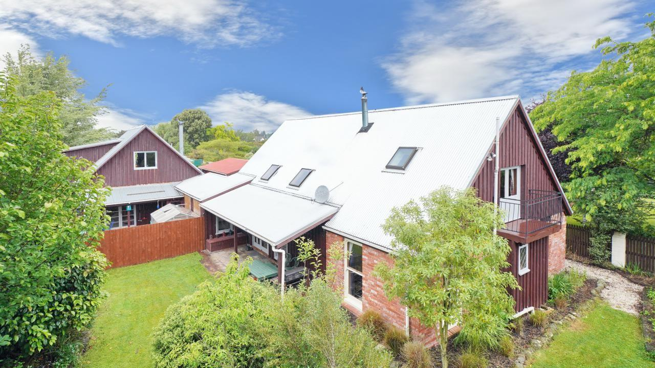 41 Eders Road, Woodend