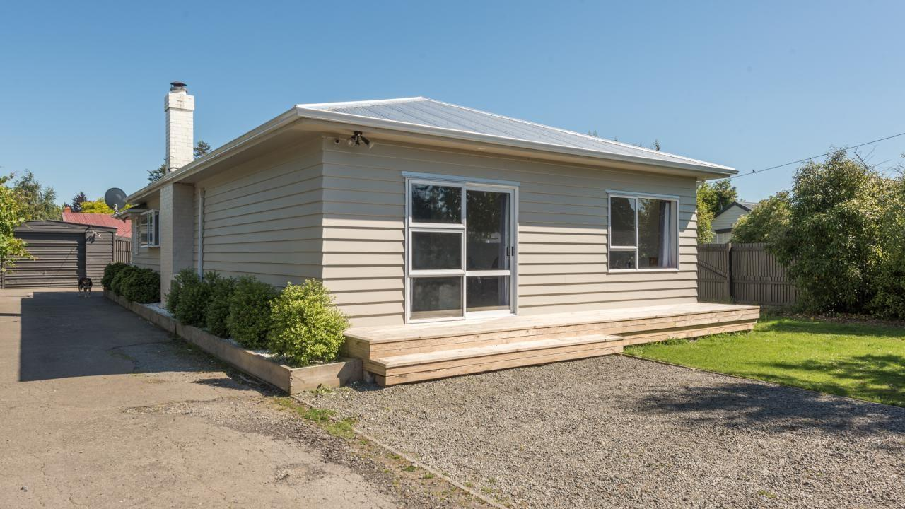 41 Brucefield Avenue, Netherby