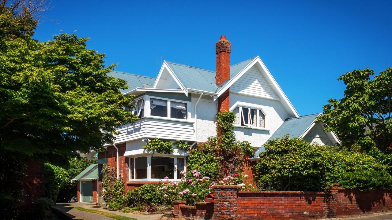 5 Campbell Street, Maori Hill