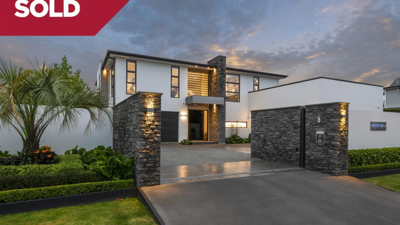 37 Glandovey Road, Fendalton