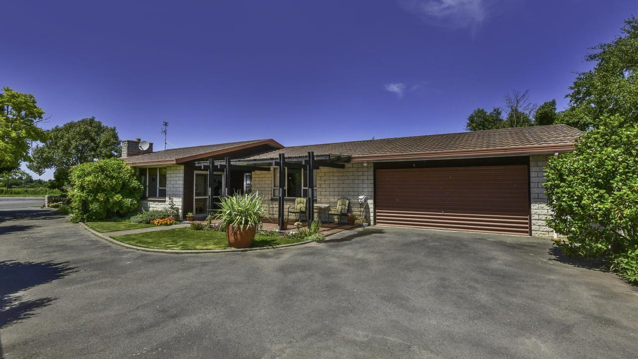 9 Greendale Road, Darfield
