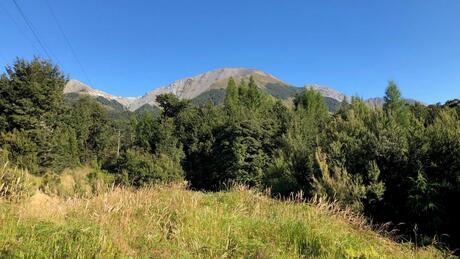 14 Terako Terrace, Mt Lyford