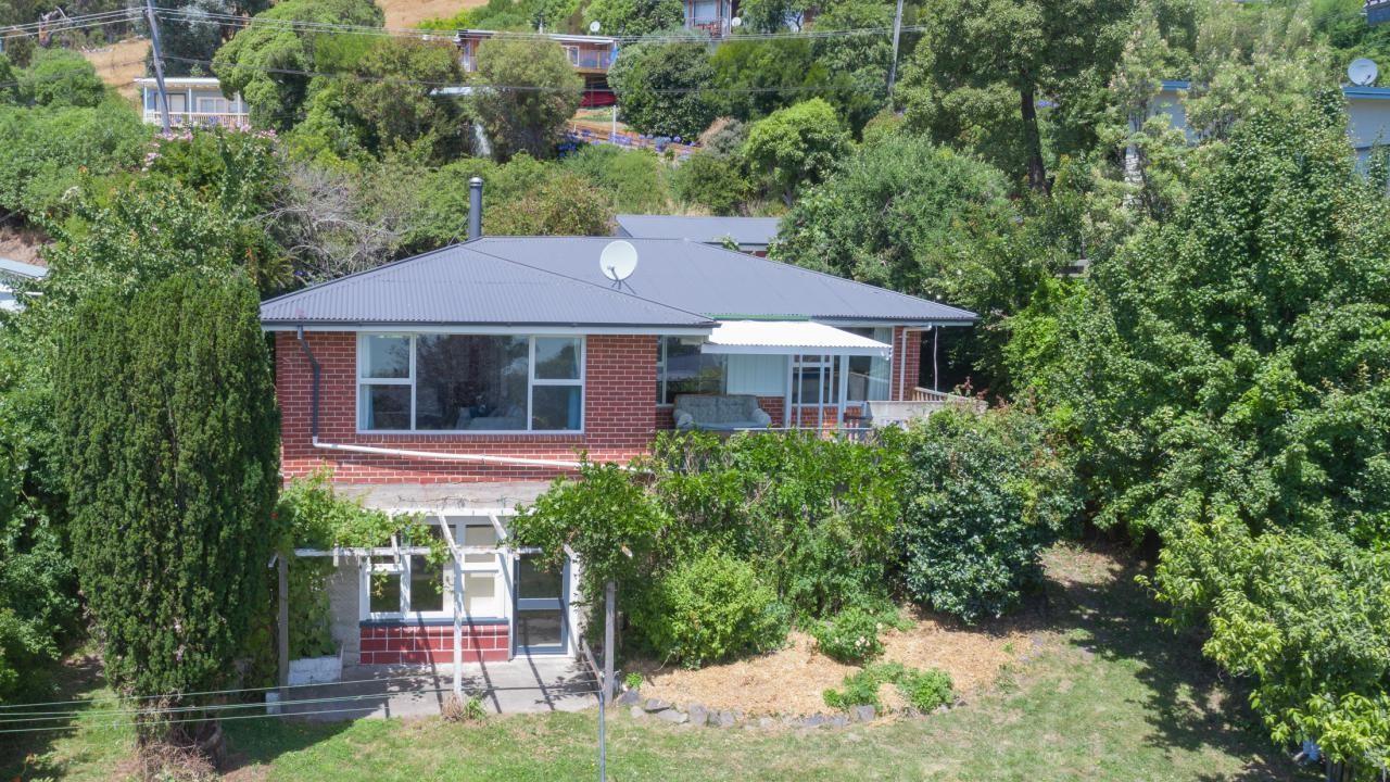13 Andersons Road, Charteris Bay