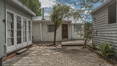 74 Riverlea Estate Drive, Kainga