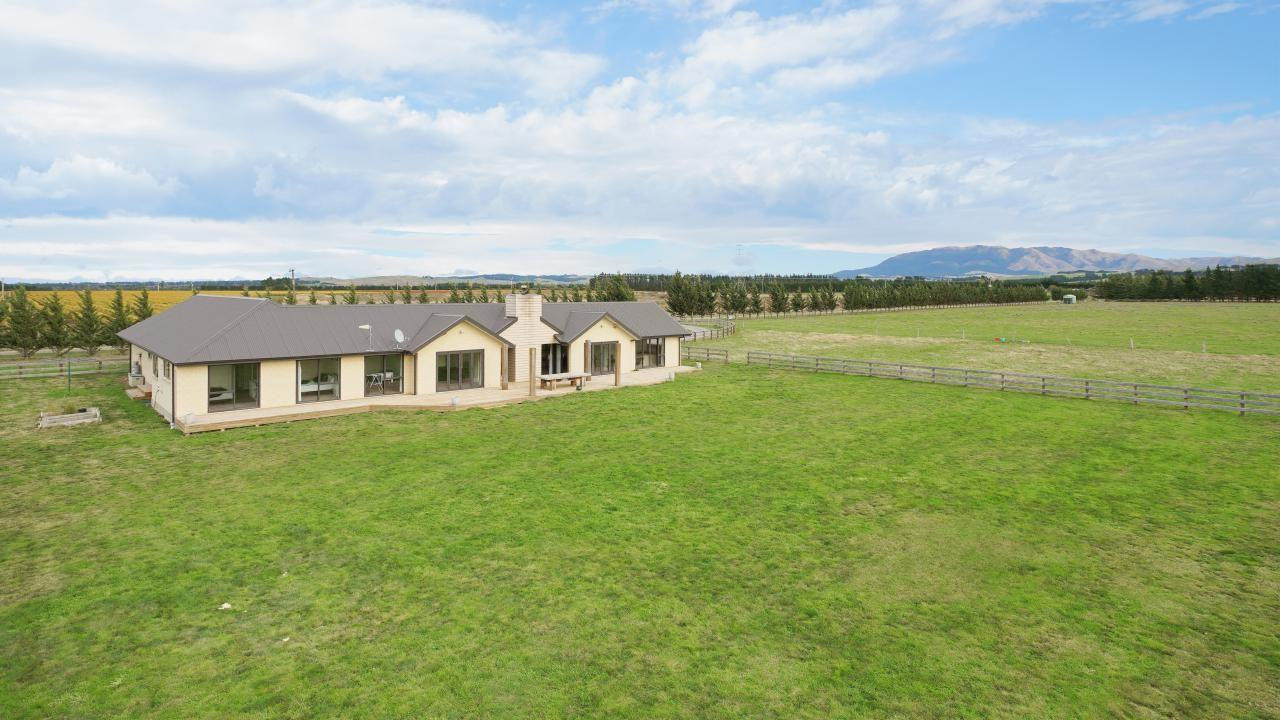 236 Purchas Road, Amberley