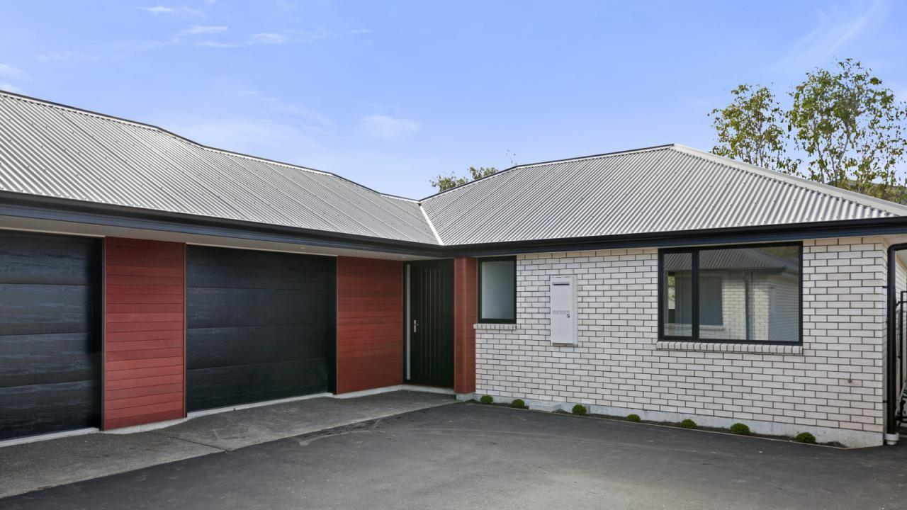 3/56 Sawyers Arms Road, Northcote
