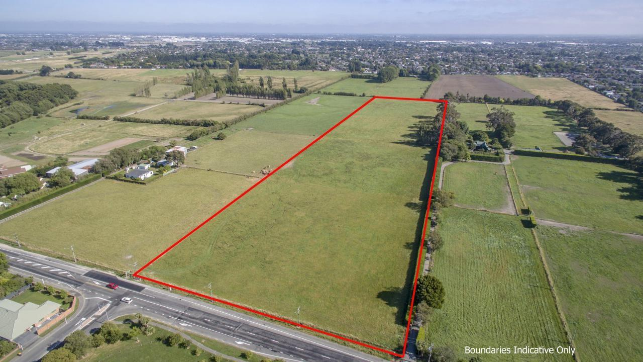 250 Cashmere Road, Westmorland