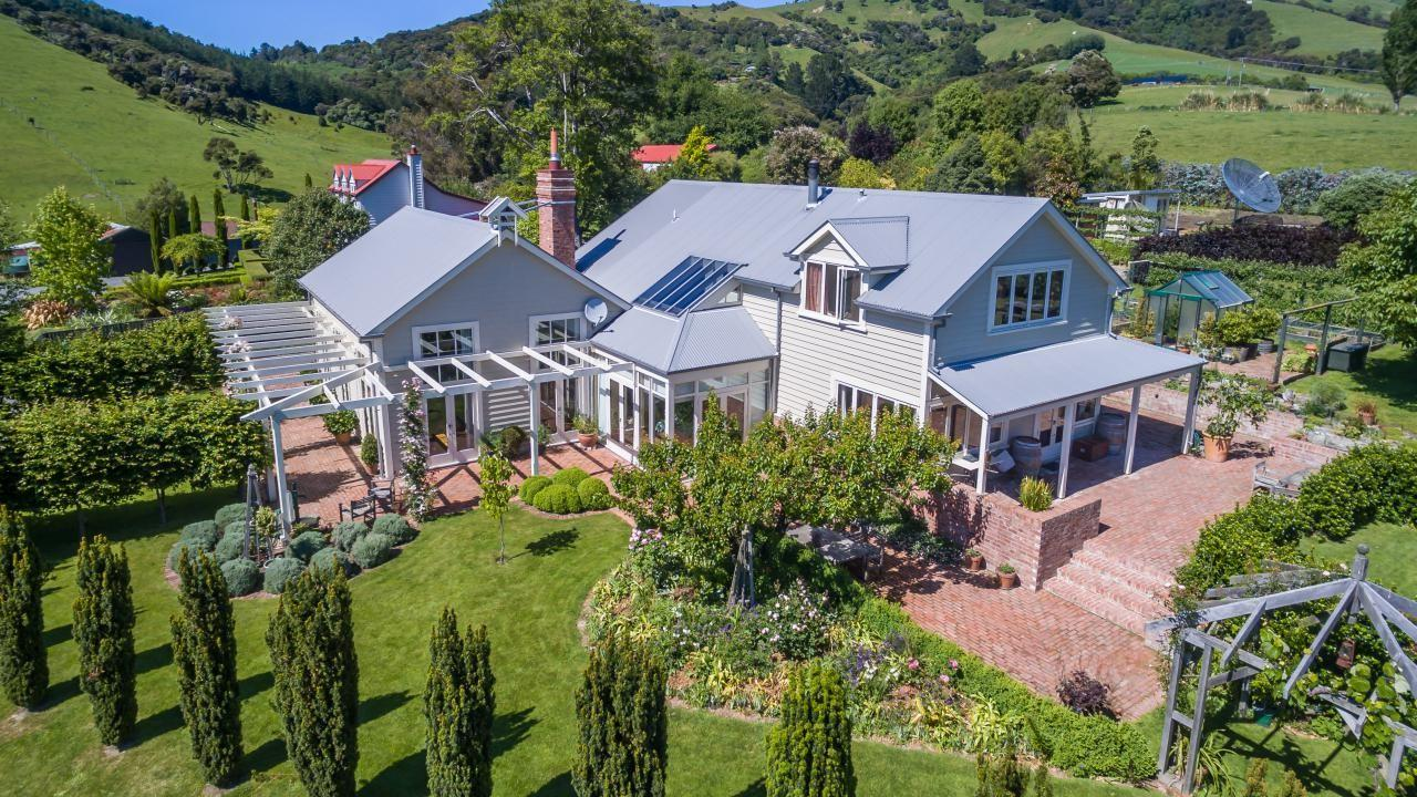 262 Wainui Main Road, French Farm