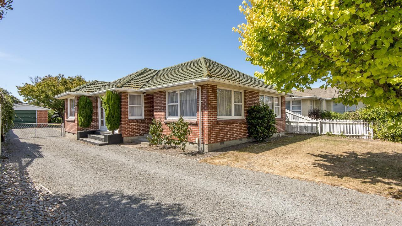 474 Wairakei Road, Burnside