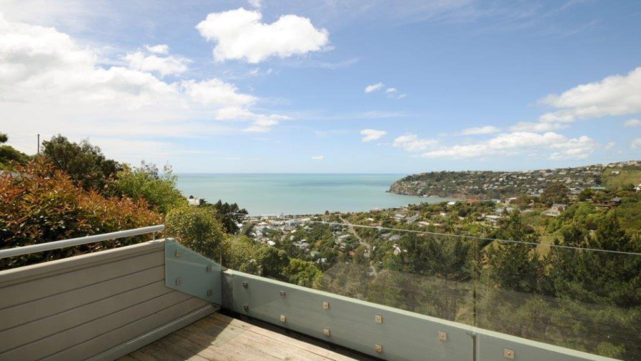 153 Clifton Terrace, Sumner