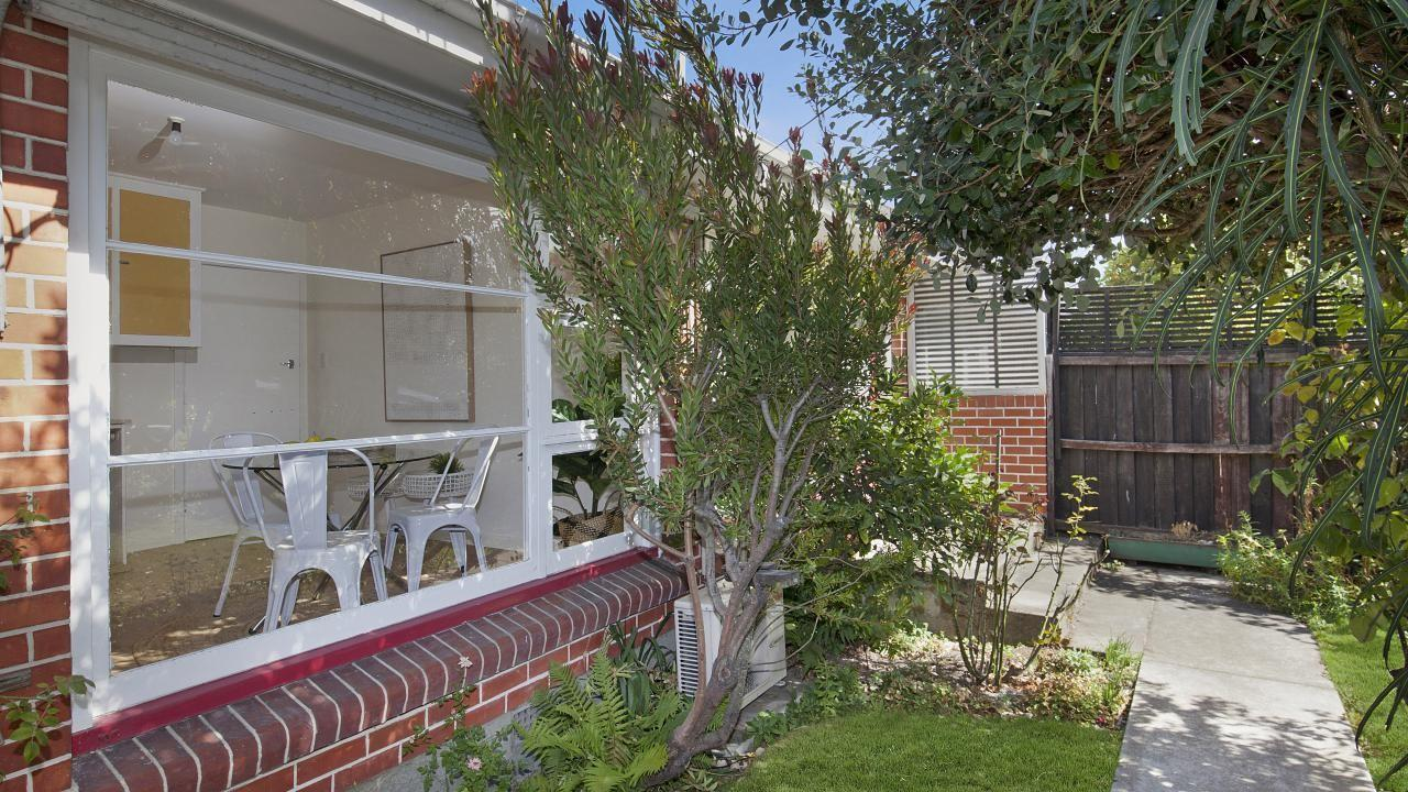 110a Leinster Road, Merivale