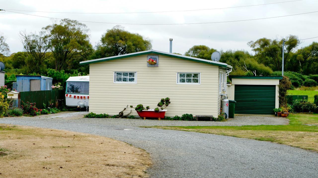 14/1659 Hilderthorpe Road, North Otago Surrounds