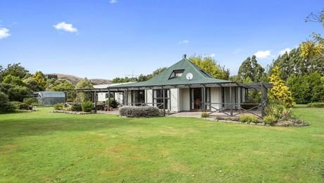 15 Reeves Street, Cheviot