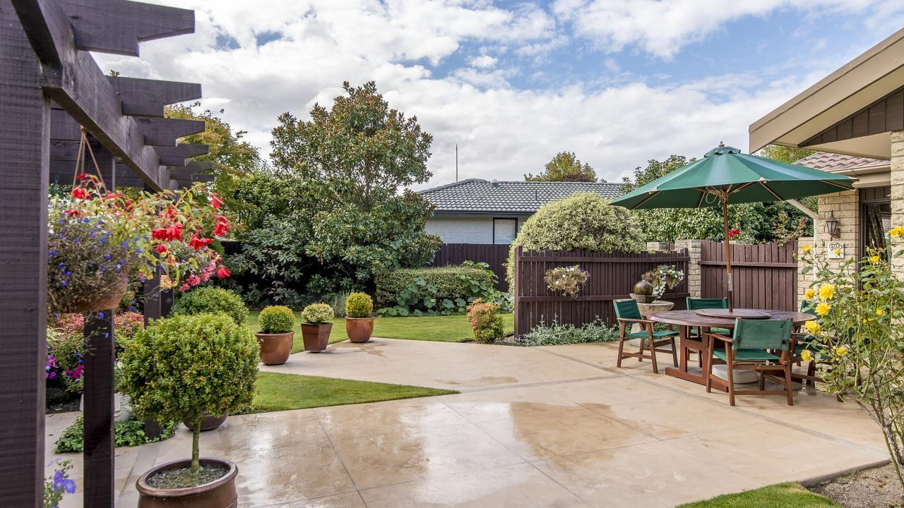 5 Calbreath Place, Russley