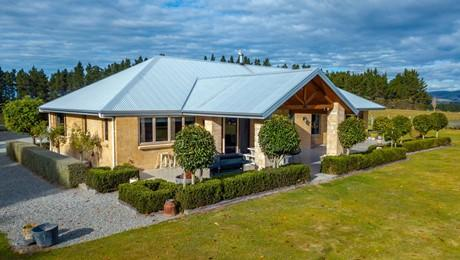 269 Howell Road, Pleasant Point