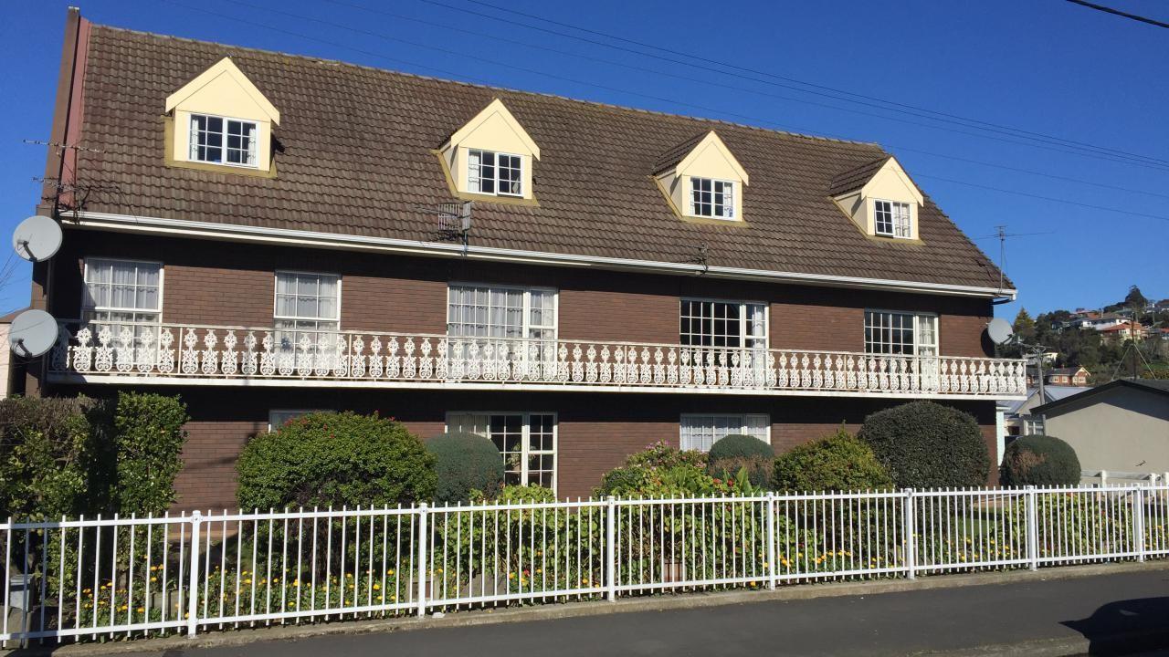 553 Hillside Road, South Dunedin