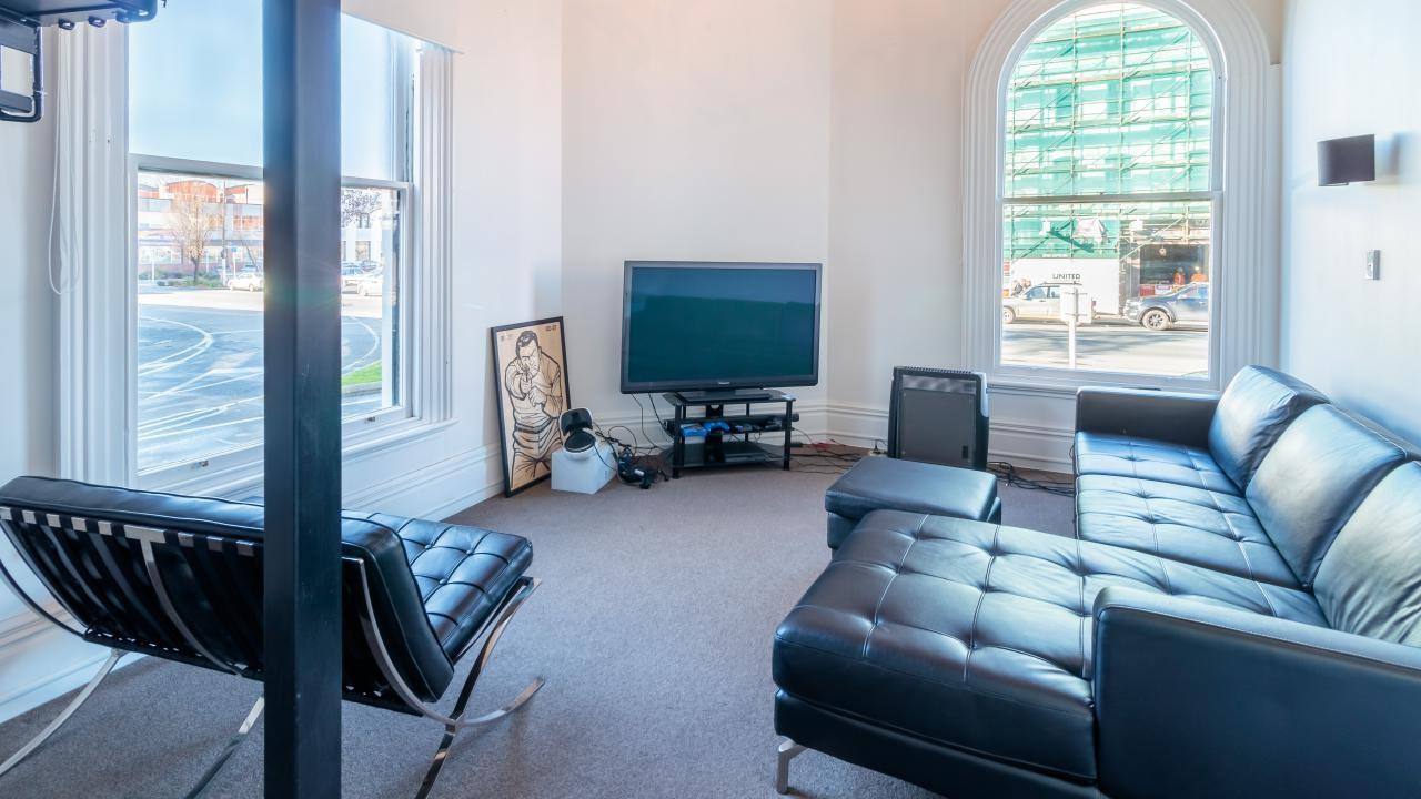 3/7 Liverpool Street, Central City
