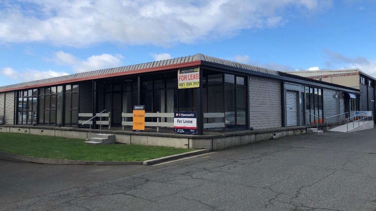 30 Portsmouth Drive, South Dunedin