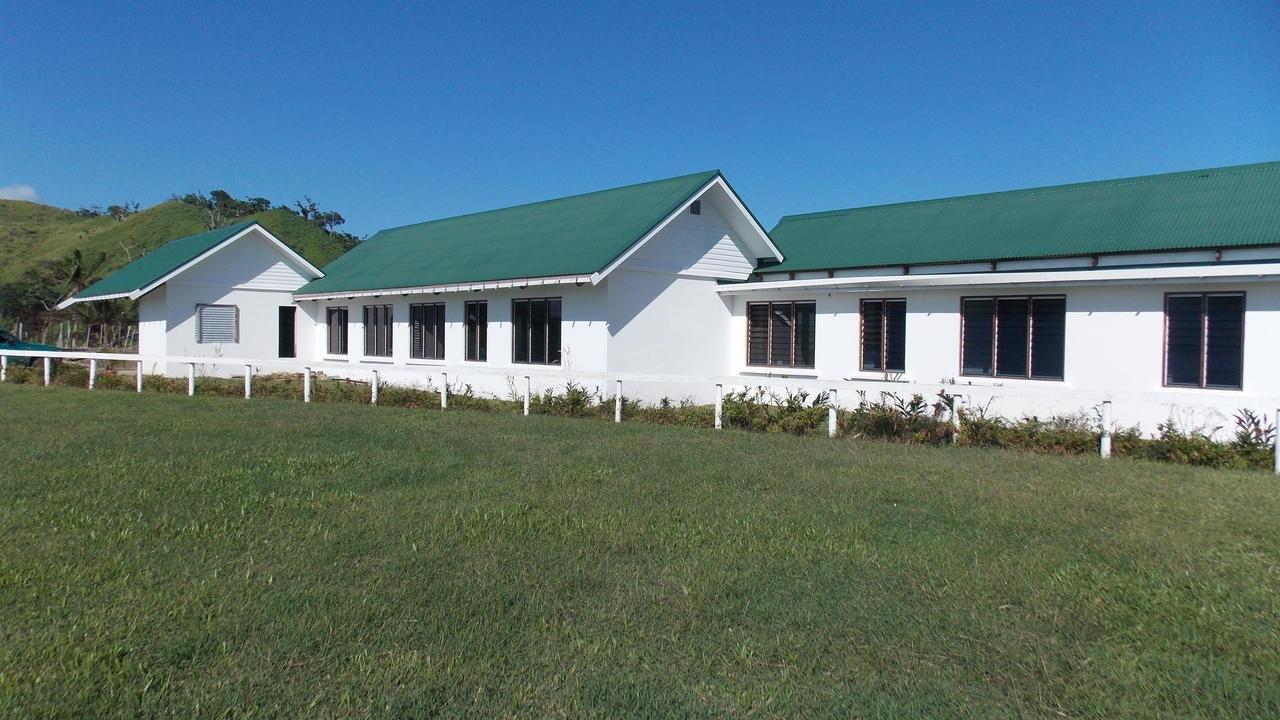Lot 12 Natuvu, Savusavu