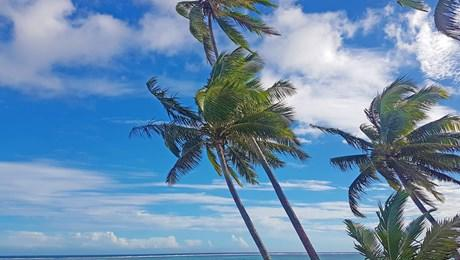 Lot 16B Maui Bay Estates, Coral Coast