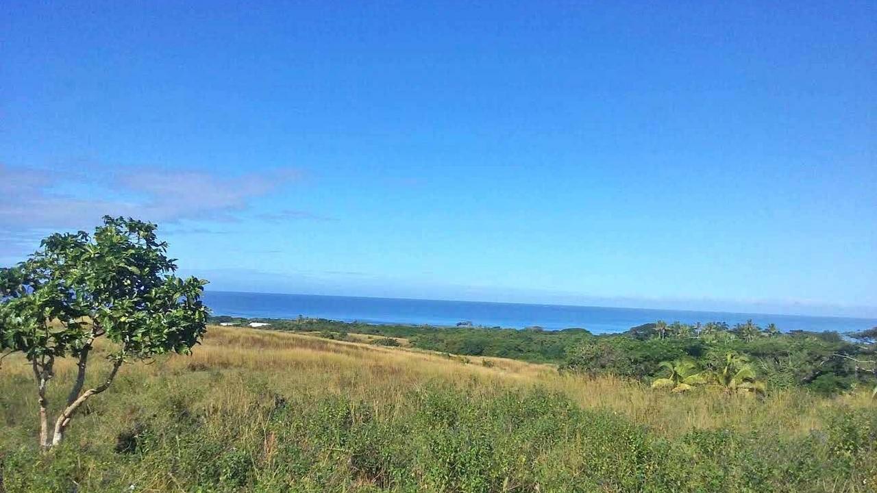 Maleqereqere Coral Coast, Sigatoka, Fiji Islands
