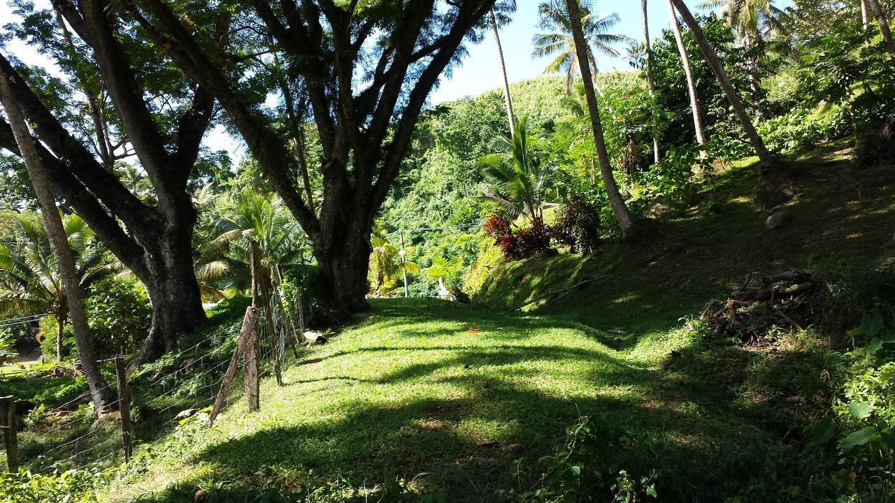 Lot 9 Naveria Heights, Savusavu
