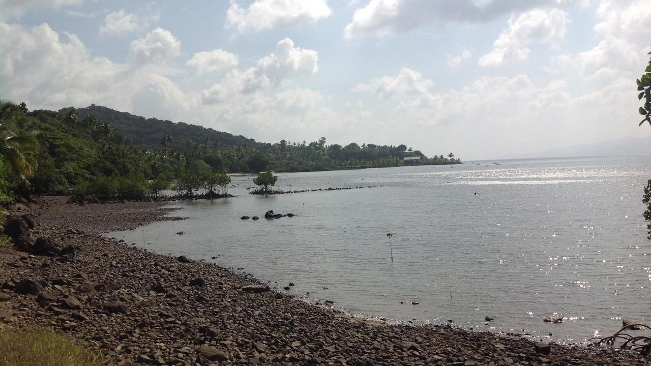Lot 3,  Nasinu, Natewa Bay, SAVUSAVU