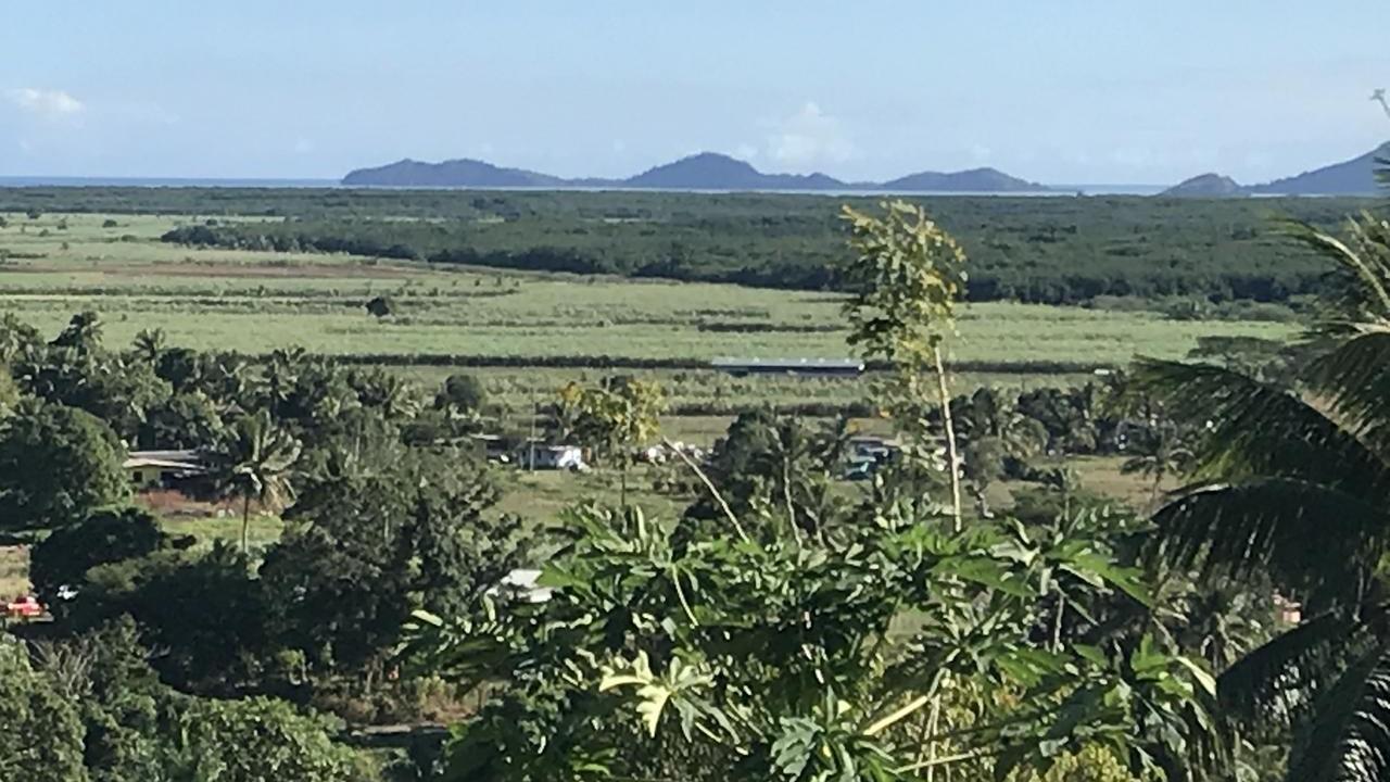 Nalovolailai Subdivision, Labasa