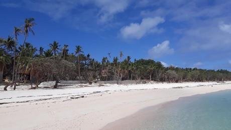 Vatulele Island Resort