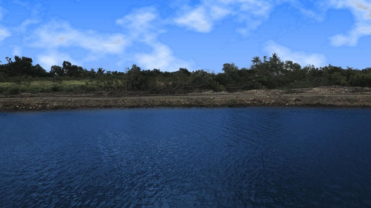 Lot 29 Herons Reach, Denarau Waters